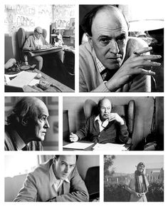 Pictures of Roald Dahl. Most of them are from when he was older. The Witches Roald Dahl, Good Books, My Books, Types Of Books, Writers And Poets, Extraordinary People, Book Tv, Inspiring People, Great Shots