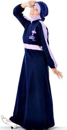 Mutif 087726301159 - 08122428180 - 26D39939 - 2922B30D - 02260957179 Produsen Fashion Bandung. Jual Eceran-Grosir Pakaian Muslim: Busana Muslimah, Baju Gamis, Tunik Kaos Anak-Dewasa, Handphone Organizer. Sistem Distributor, Agen, dan Reseller, atau mau nyoba paket sampel juga bisa :)