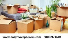 Eazymove packers and movers lucknow provides packing and moving services in very reasonable price and best services we provide household goods movement,office goods movement and partload Moving Furniture, Office Furniture, Outdoor Furniture Sets, Office Relocation, Relocation Services, Best Moving Companies, Moving Services, Packers And Movers, Office Equipment