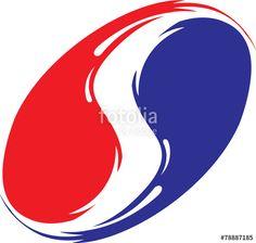 벡터 일러스트(편집용 파일):전통문양이미지 Sushi Logo, Taekwondo, Coat Of Arms, Lululemon Logo, Elsa, Korea, Kpop, Logos, Family Crest