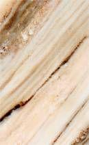 Assograniti :Materiali - Marmo Palissandro oniciato