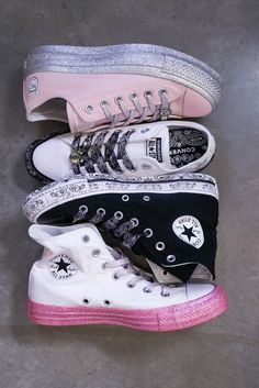 a658801199f Converse Shoes  converse Ladies Converse Shoes