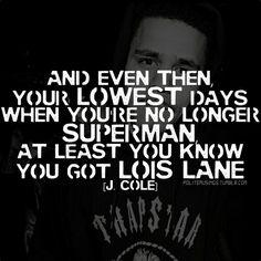 J Cole Crooked Smile Quotes Tumblr ... Cole Lyrics...