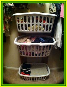 Laundry Room Organization Awesome Laundry Room Storage And Organization Ideas. Inspiring Laundry Room Ideas That Will Make You Want To .