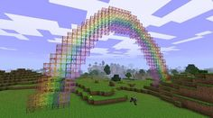 Coloured Glass and Panes Mod! - Minecraft Mods - Mapping and Modding - Minecraft Forum - Minecraft Forum Amazing Minecraft, Minecraft Blueprints, Minecraft Designs, Minecraft Creations, How To Play Minecraft, Minecraft Crafts, Minecraft Skins, Minecraft Mods, Free Minecraft Account