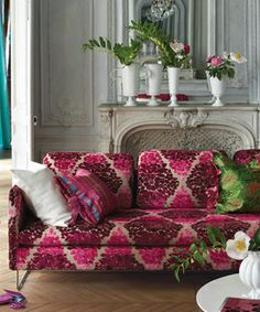 1000 images about paint color scheme burgundy wine on. Black Bedroom Furniture Sets. Home Design Ideas