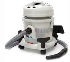 HOME DZINE Lifestyle | Which is the best vacuum cleaner?