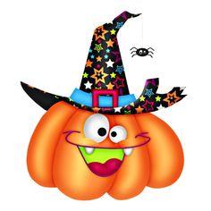 No pin limits. just enjoy! Whimsical Halloween, Halloween And More, Halloween Ii, Halloween Banner, Halloween Ornaments, Halloween Pictures, Halloween Ghosts, Halloween Cards, Holidays Halloween