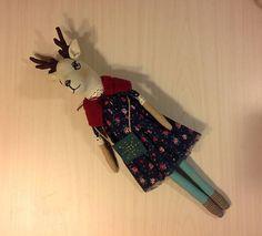 #heirloomdoll #deerdoll #stuffedanimal #woodlanddoll #plushie #fabricdoll #artdoll #clothdoll #woodlandtoy #dollfawn #fawntoy #textiledoll  #heirloomtoy #ooakdoll  #reindeerdoll #reindeerclothdoll #deer #deertoy #deerdoll #fawn #fawndoll #woodlanddoll #woodlandanimals #forestfriends #woodlandtheme #handmadedoll #handmade #handmadetoys #nurserydoll #heirloomdoll #collectordolls #ooakdoll #ooakclothdoll #madewithlove   #deerdarlingdolls #dollmakers
