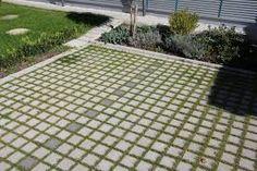 beton bernrieder