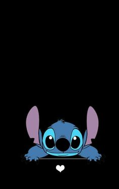 Wallpaper iphone disney, cute wallpaper backgrounds и wallpaper. Glitter Wallpaper Iphone, Watercolor Wallpaper Iphone, Cartoon Wallpaper Iphone, Disney Phone Wallpaper, Cute Wallpaper For Phone, Iphone Background Wallpaper, Cute Cartoon Wallpapers, Aesthetic Iphone Wallpaper, Iphone Wallpapers