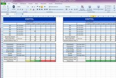 kniffel-vorlage-excel-download