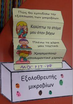 Autumn Activities, Preschool Crafts, Classroom Decor, Back To School, Kindergarten, Projects To Try, Teaching, Education, Blog