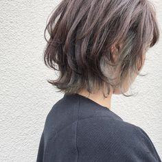 【HAIR】篠崎 佑介さんのヘアスタイルスナップ(ID:351158)。HAIR(ヘアー)では、スタイリスト・モデルが発信する20万枚以上のヘアスナップから、髪型・ヘアスタイル・ヘアアレンジをチェックできます。