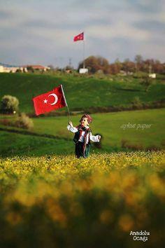 12494926_1052585604779642_776025655756637450_n.jpg (640×960)  - Türk Bayrağı