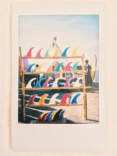 Photo Diary: Byron Bay Surf Festival   Free People Blog #freepeople