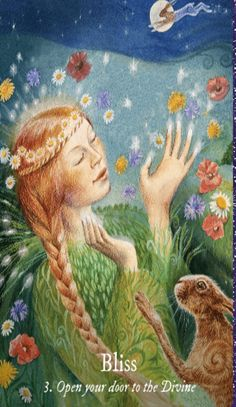 Love Oracle, Welcome December, Prayer For Today, Astrology And Horoscopes, Oracle Tarot, Eastern Star, Warrior Quotes, Sacred Feminine, Angel Cards