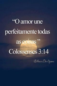 Jesus Is Lord, Jesus Christ, Biblical Quotes, Bible Verses, King Of My Heart, Spanish Words, Believe In God, Jesus Loves Me, Love You
