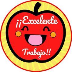 Emoji Stickers, Kids Stickers, Stickers Online, Funny Stickers, Hello Kitty Tattoos, School Frame, Hello Kitty Birthday, Hello Kitty Wallpaper, School Memories