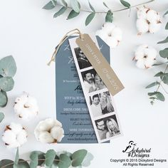 There are some households that might have various members in them, some that wedding books and etiquette guides are struggling to stay up to date with. How can you consist of everyone in such a method that all are equally important? Wedding Book, Rustic Wedding, Rustic Invitations, Wedding Invitations, Etiquette, Rsvp, Households, Books, Hearths