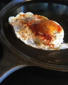 Farm free range chicken eggs are a part of life here at Springfield Farm. This