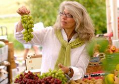 Worst of the Dirty Dozen™ and the Clean 15: First the bad news: It doesn't look like levels of pesticide residues are getting any lower, says Sonya Lunder, senior analyst at EWG. Sixty-eight percent of produce samples tested showed detectable levels of pesticides, a number that has remained relatively constant over the six years that the nonprofit as released its report. Eleven percent tested positive for more than five different pesticides. http://www.rodale.com/pesticides-produce