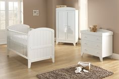 Amazing baby nursery furniture for your baby's room -  http://www.mbabayarea.com/amazing-baby-nursery-furniture-for-your-babys-room/  http://www.mbabayarea.com/wp-content/uploads/2014/07/Lollipop-Lane-Oakhill-nursery-furniture-roomset-white.jpg
