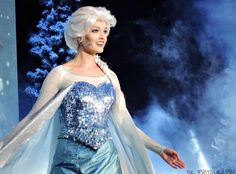 Boss Elsa @derrick0803 Frozen Heart, Elsa Frozen, Disney Frozen, Awesome Art, Awesome Stuff, Elsa Character, Disney Face Characters, Kim Possible, Best Disney Movies
