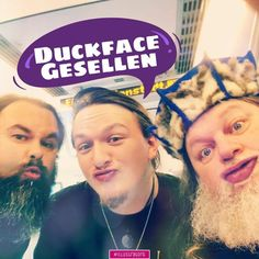 Playing with on my Smartphone with Die SchandGesellen Arnulf das Schandmaul April 27 2019 at Iphone Logo, Duck Face, Iphone Models, Picsart, Smartphone, Keyboard Shortcuts, April 27, Facebook, Ring