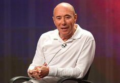 turned 70-David Geffen, Feb. 21...Became a millionaire in his 20's & then a Billionaire record & movie industry exec. He's been called the most powerful gay person in America..