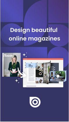 Web Design Basics, Blog Design, Logo Design Inspiration, Online Marketing, Digital Marketing, Cute Instagram Captions, Pastry Art, Pretty Quotes, Earn Money From Home