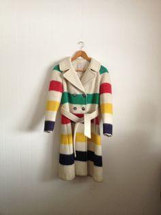 canada goose jacket hudson bay
