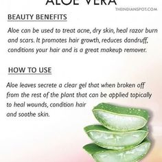 Overnight green teamask - skin clearing : Face mask works wonders in beautifying your skin but people are so busy these days that they don't get time to tr...