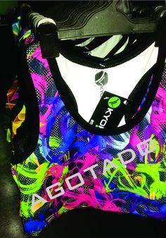 (1) kyoko sportwear (@kyokowear) | Twitter #fitness #gym #clothes #Argentina www.kyokosportwear.com.ar #axe