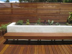 Timber and Composite Decking, Deck Builders Melbourne