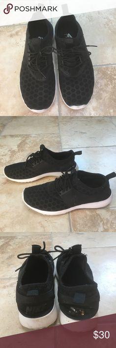 Spotted while shopping on Poshmark: Nike Juvenate! #poshmark #fashion #shopping #style #Nike #Shoes