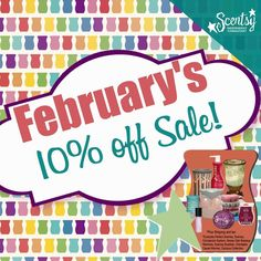 Wickless candles and scented fragrance wax for electric candle warmers and scented natural oils and diffusers. Shop for Scentsy Products Now! Scented Wax Warmer, Scentsy Independent Consultant, Wax Warmers, Off Sale, Projects To Try, Product Launch, Candles, Make It Yourself, February 2015