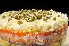 Romanian Food, Egg Salad, Cabbage, Food And Drink, Appetizers, Rice, Eggs, Vegetables, Desserts