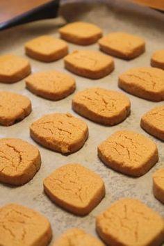 楽天が運営する楽天レシピ。ユーザーさんが投稿した「きな粉でサクサク♪きな粉クッキー」のレシピページです。バターの代わりにサラダ油を使ってヘルシーに♪。きな粉クッキー。小麦粉,きな粉,砂糖,サラダ油