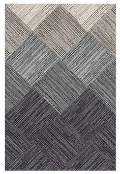 Carpet Runners For Hallways Ikea Diy Carpet, Wall Carpet, Modern Carpet, Carpet Tiles, Rugs On Carpet, Modern Rugs, Hallway Carpet Runners, Cheap Carpet Runners, Tiles Texture