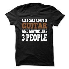 Guitar T-Shirts, Hoodies, Sweatshirts, Tee Shirts (22.99$ ==► Shopping Now!)