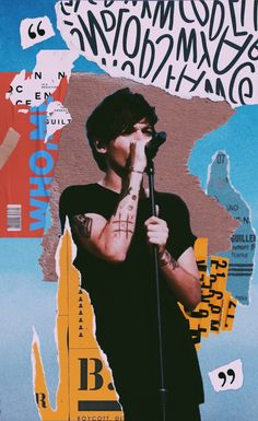 One Direction Posters, One Direction Pictures, Room Posters, Poster Wall, Poster Prints, Foto One, Harry Styles Poster, Louis Tomilson, Louis And Harry