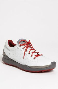 ECCO  Biom Hybrid  Golf Shoe (Men) available at  Nordstrom 80b32bd21