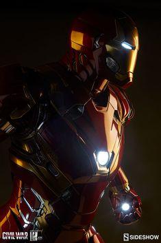Iron Man (Marvel War of Heroes) Marvel Comics, Marvel Captain America, Marvel Heroes, Marvel Cinematic, Marvel Avengers, Poster Superman, Posters Batman, Poster Marvel, Batman Vs