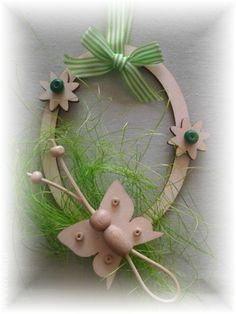 Výsledek obrázku pro velikonoční motivy z keramiky