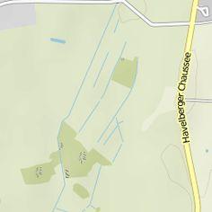 Routenplaner   Komoot - Für deine Wander- & Fahrradtouren