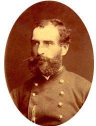 Juan Guillermo Lira Errázuriz (1844-1909), ingresa al ejército con el grado de Sargento Mayor y se incorpora al Cuartel General. Participa en la toma de Pisagua, las batallas de San Francisco, Tacna, Morro de Arica, Chorrillos y Miraflores