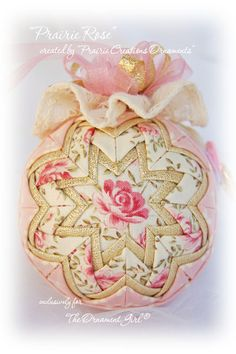Image Detail for - view the christmas 2010 collection view all christmas ornaments visit