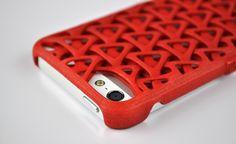 3dprint case - Google 검색
