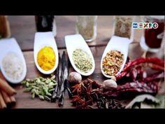 """LAS MIL CARAS DEL AZAFRÁN - ¿Qué significa azafrán? No podría ser más simple, viene de """"asfar"""" voz árabe que significa """"amarillo. #RaiExpo #expo2015 #Milano #comida #azafrán #especias #flor #cuisine"""